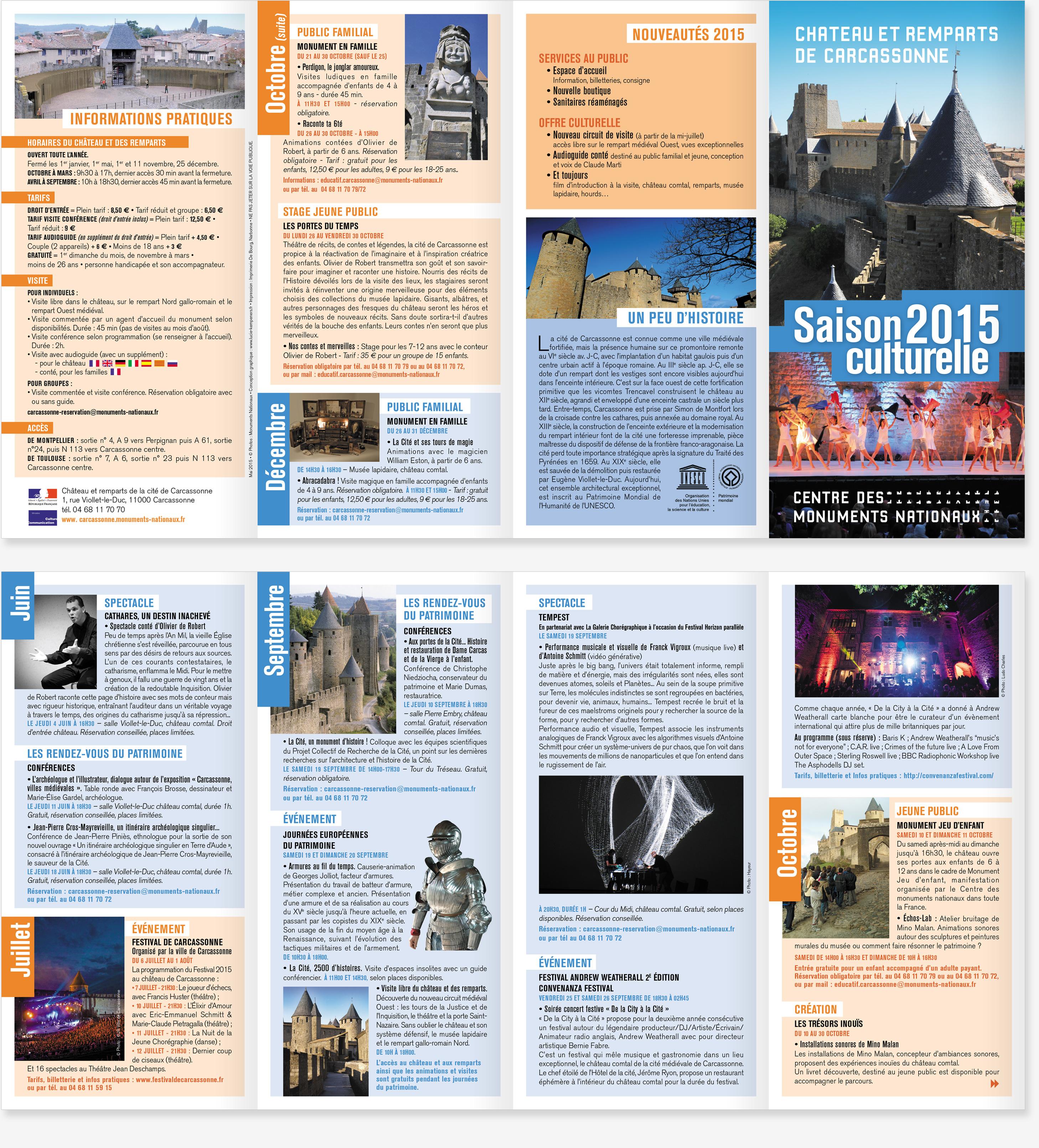 depliant-carcassonne-2.jpg