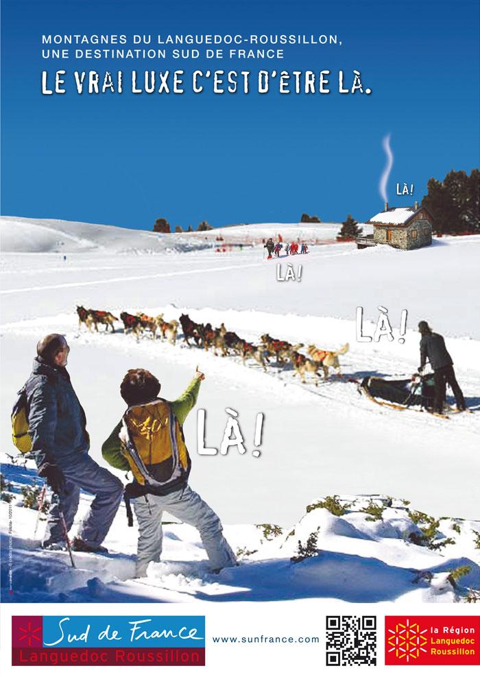image-CDT-hiver-01.jpg