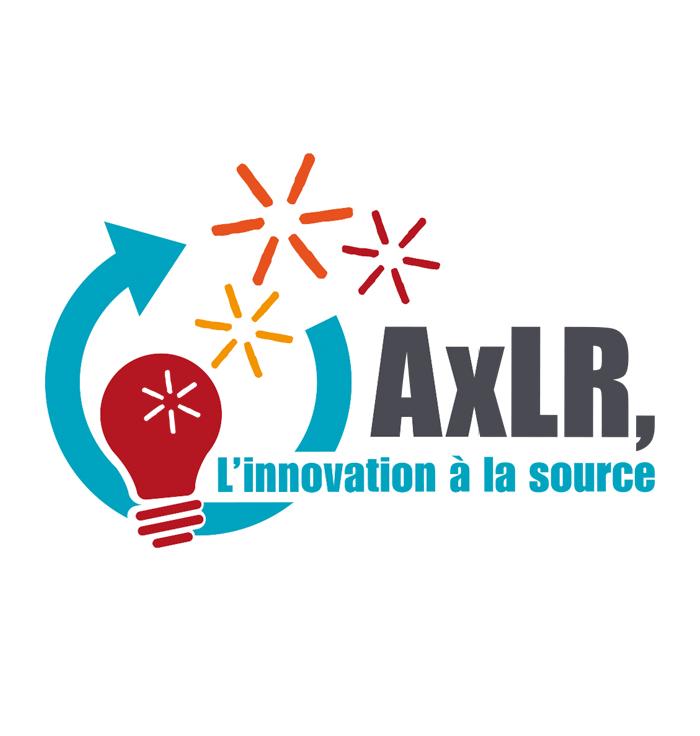 image-axlr-01.jpg