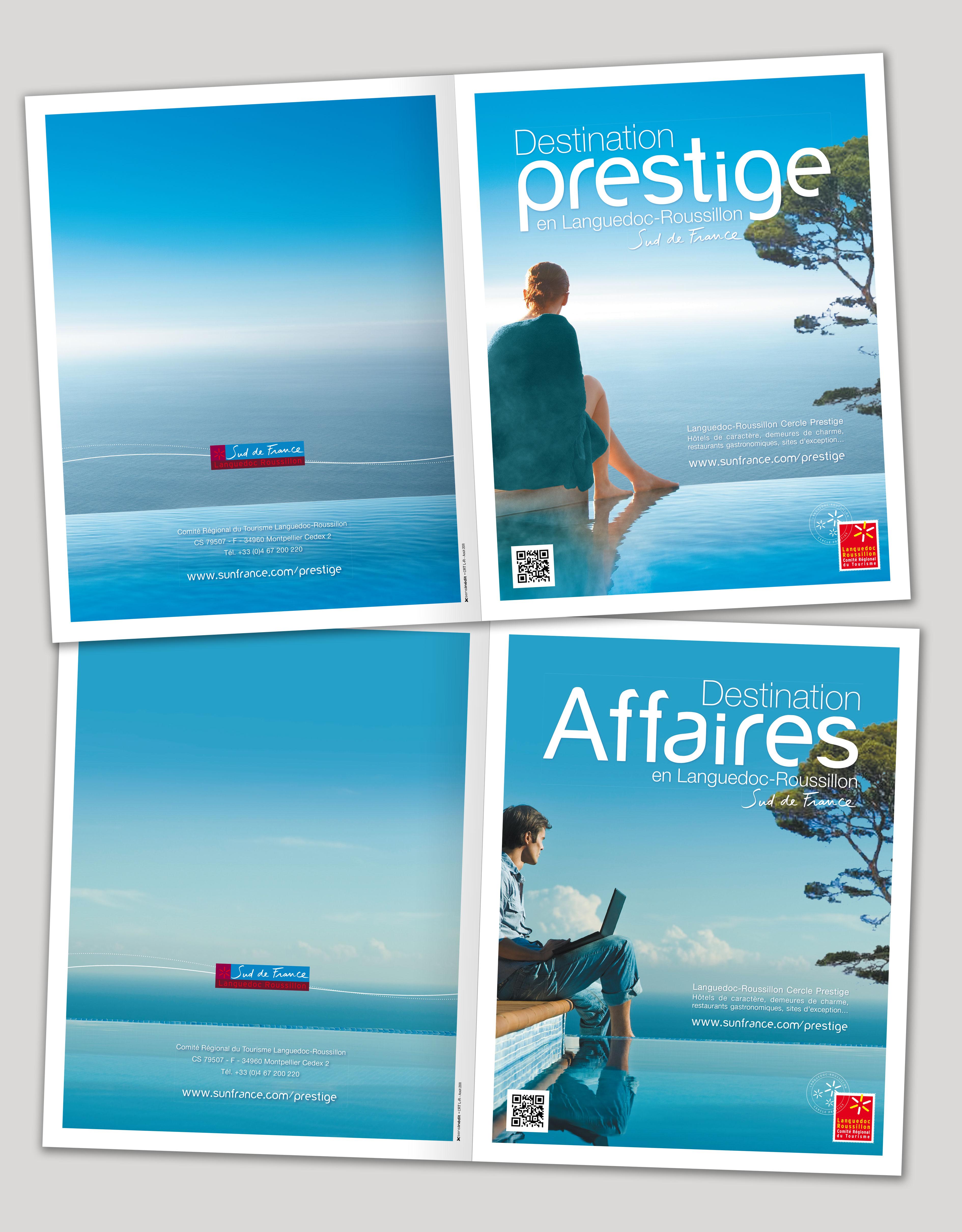 image-brochure-prestige2-01.jpg