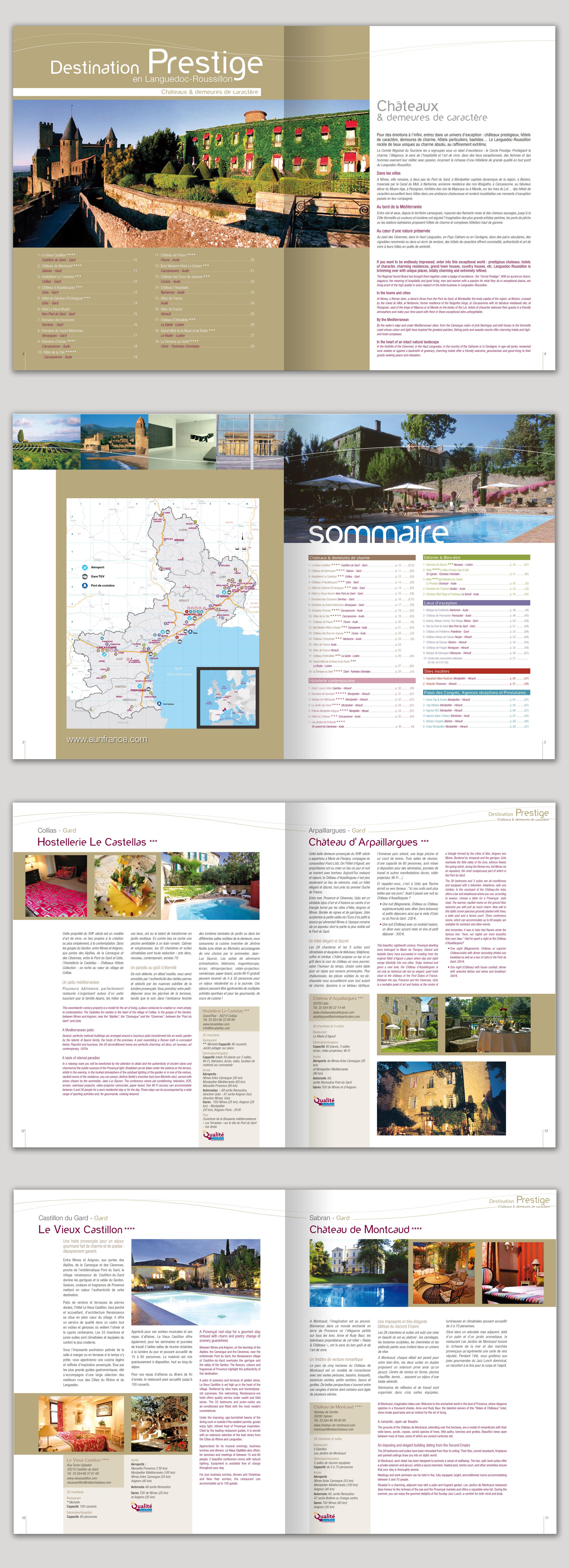 image-brochure-prestige2-02.jpg