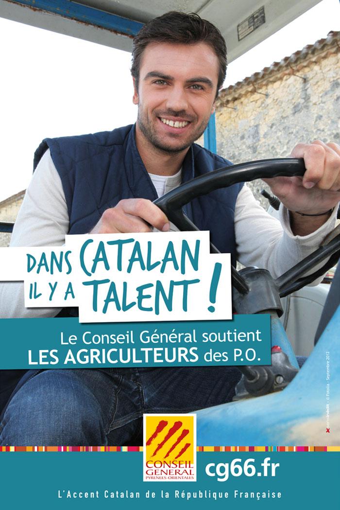image-catalan-01.jpg
