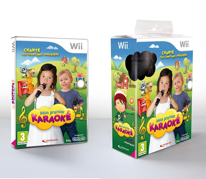 image-pack-karaoke-01.jpg