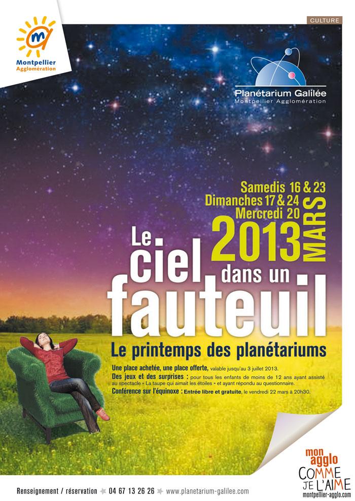 image-printemps-planetarium-02.jpg