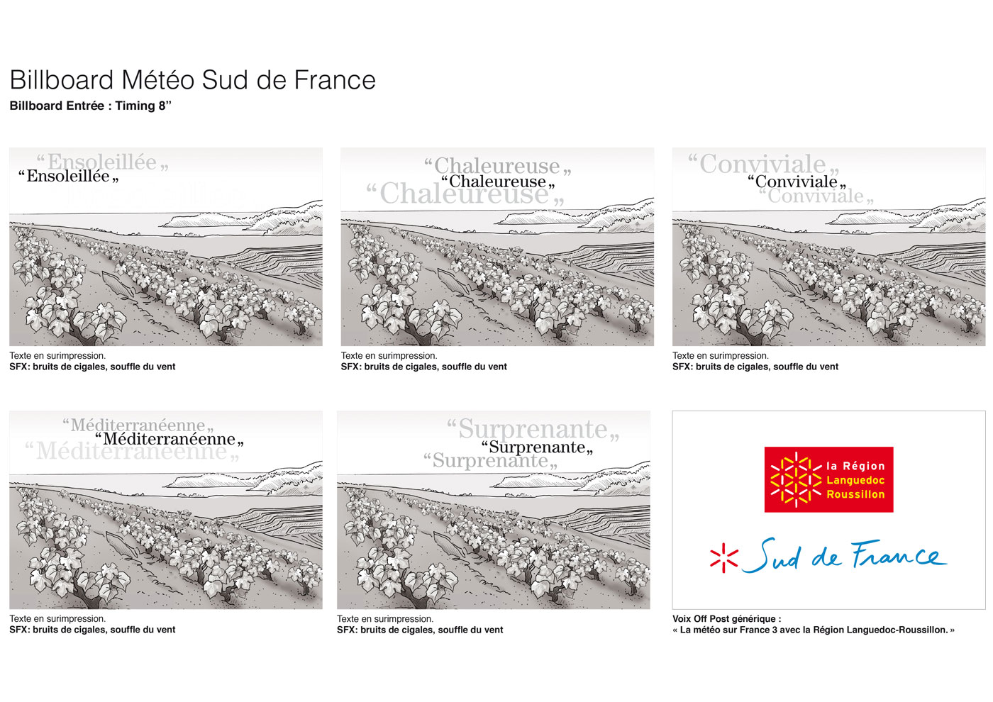 image-storyboard-billboard.jpg