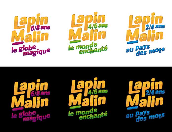 lapin-malin02.jpg