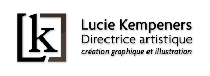 logo Lucie Kempeners