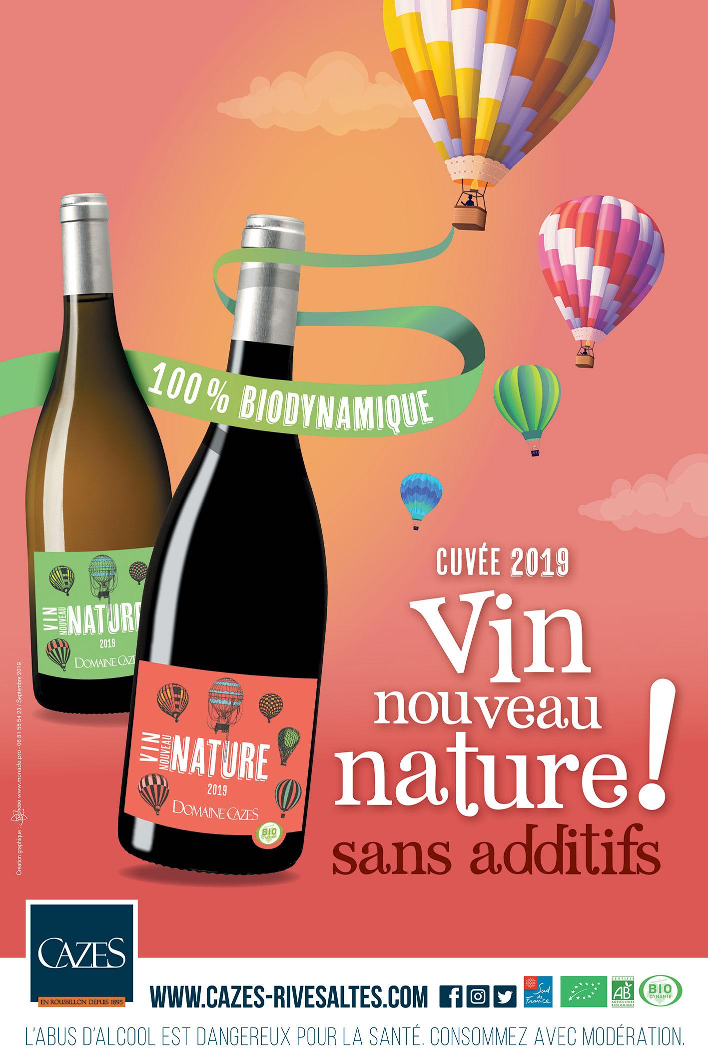 affiche-CAZES-vin-nouveau-01-72dpi.jpg