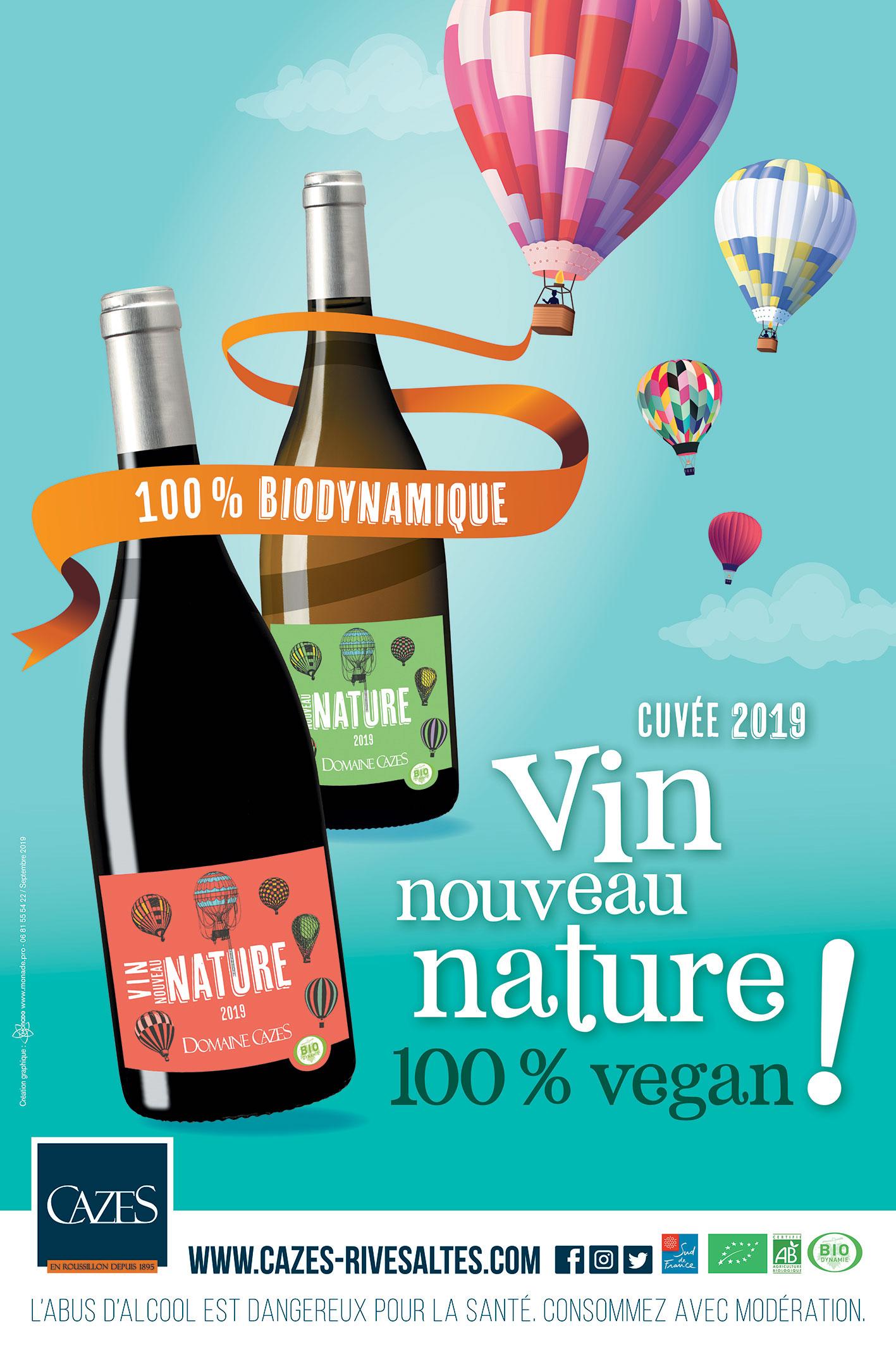 affiche-CAZES-vin-nouveau-02-72dpi.jpg
