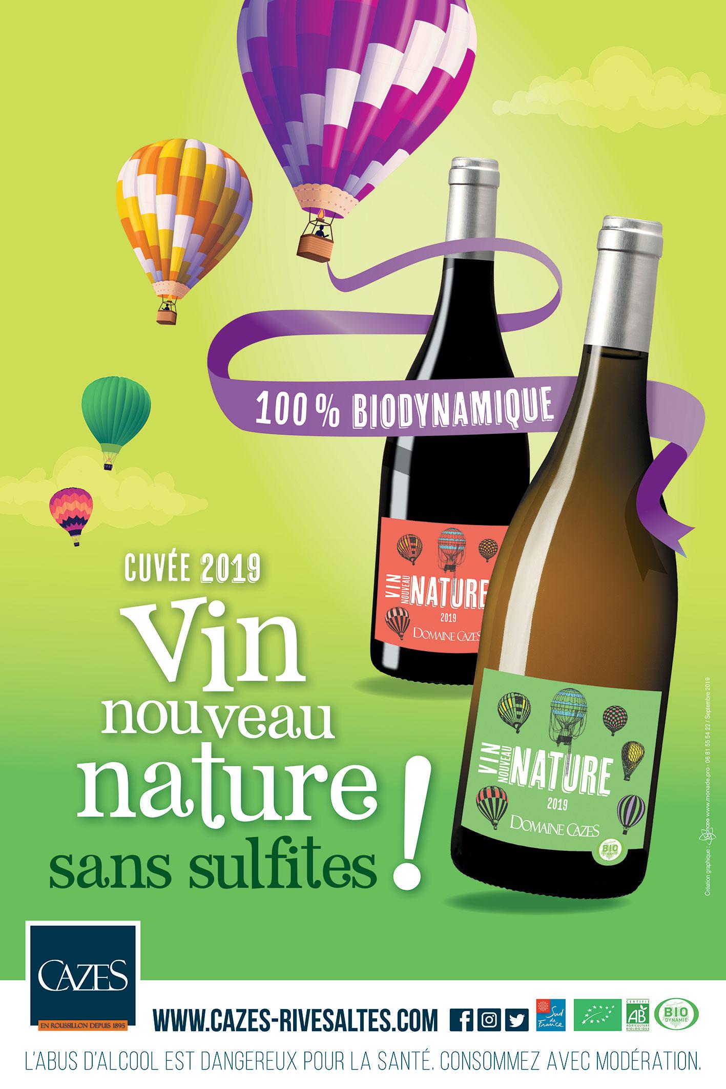 affiche-CAZES-vin-nouveau-03-72dpi.jpg